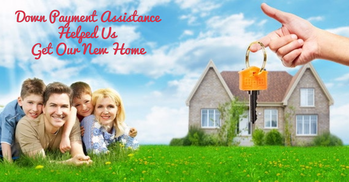 Down Payment Help in Missouri just got easier! Down Payment